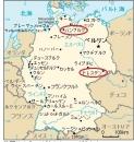 20150320ドイツ地図