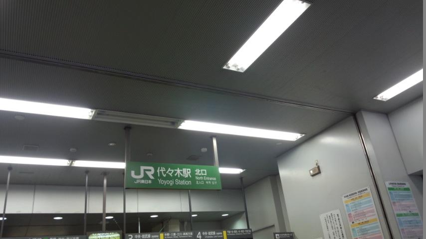 150317_01.jpg