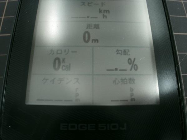 IMGP1810.jpg