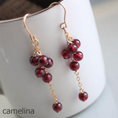 camelina1.jpg