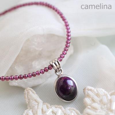 camelina3.jpg