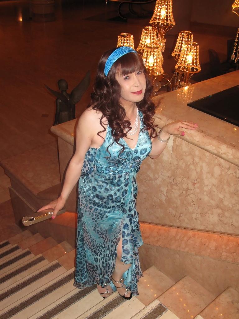 100623水色ドレス(5)