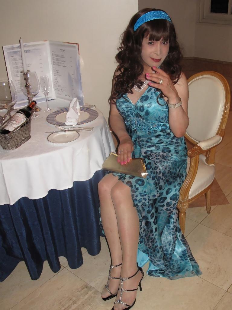 100623水色ドレス(7)