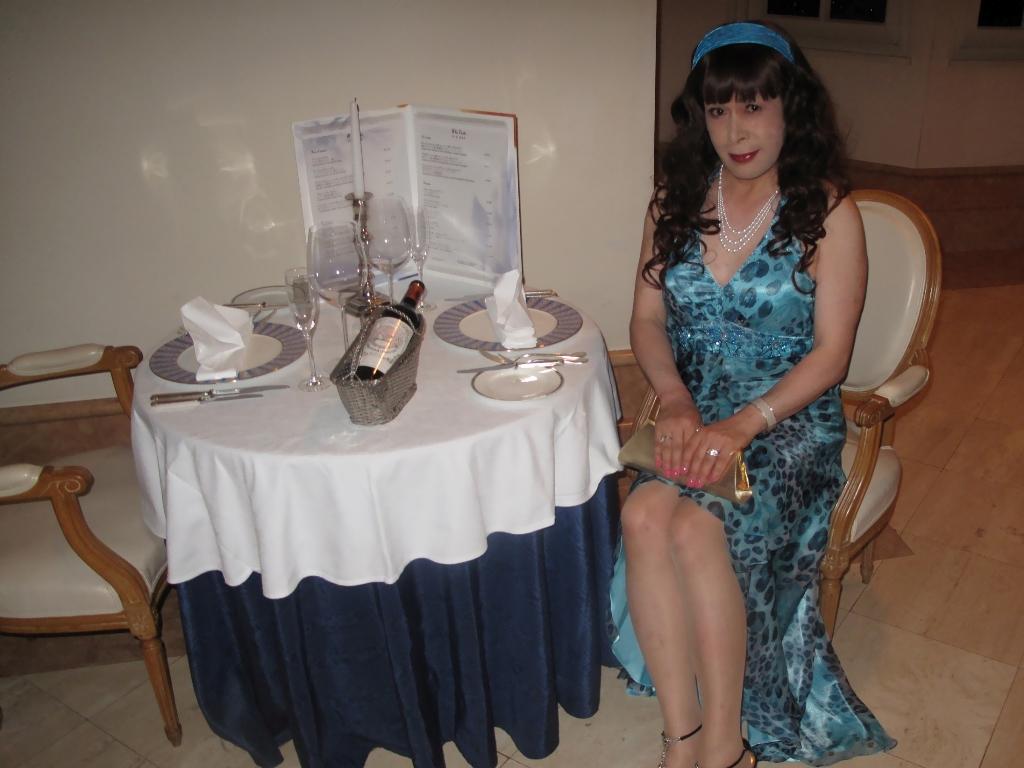 100623水色ドレス(8)
