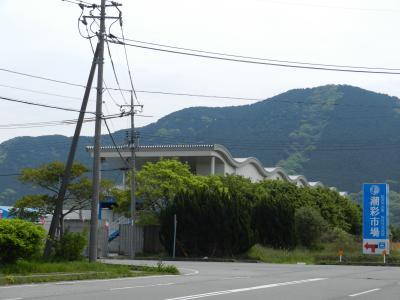 siosai_convert_20150502084219.jpg