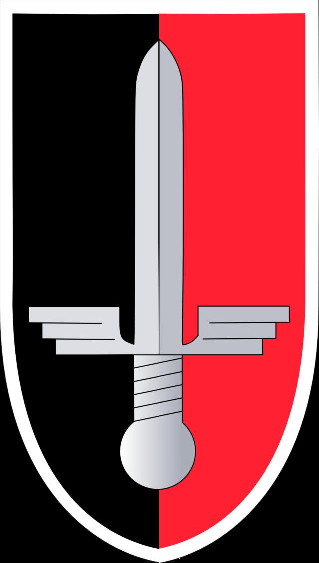 JG52.png