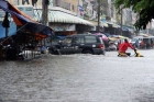 phnom-penh-under-water1.jpg