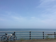 20150501CAAD10久比岐自転車歩行者道