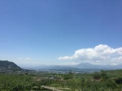 20150513高社山一周1