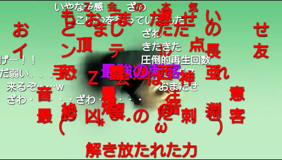 2015-02-28-044342.jpg