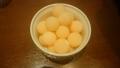 20卵2DSC_0001m (47)