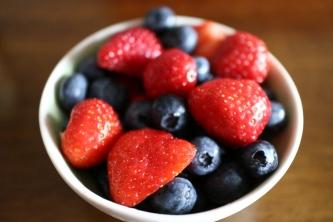 berries-skal-2015