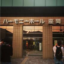 150424_久保田_ss