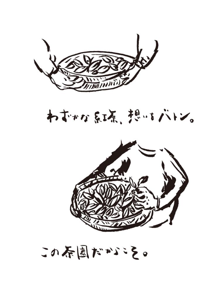 20150703.jpg
