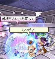 20150719[2]