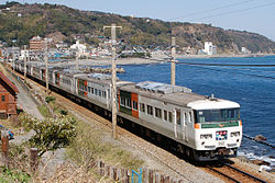 250px-JR_East_185_Limited_Express_Odoriko.jpg