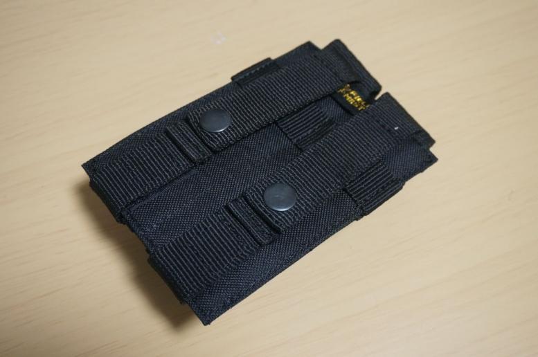 シューティング装備 (3)