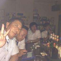 iPhone写真 007 (6)