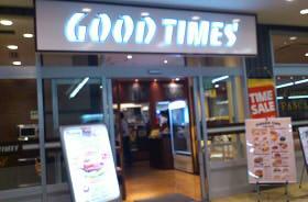 GOOD TIMES (7)