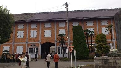 富岡製糸場 (8)