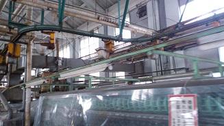 富岡製糸場 (4)
