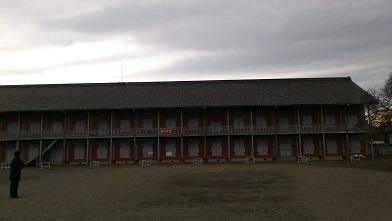 富岡製糸場 (5)