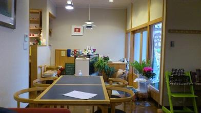 あんことカフェ (3)