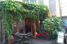 hiki cafe (1)
