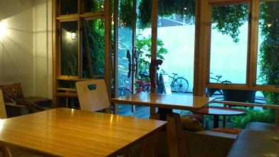 hiki cafe (16)