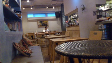 hiki cafe (15)