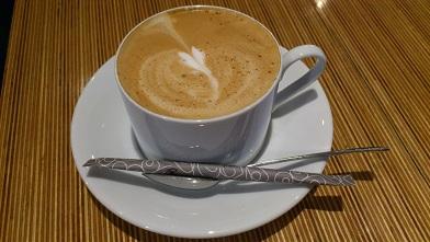 hiki cafe (8)