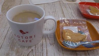 ことりカフェ (11)