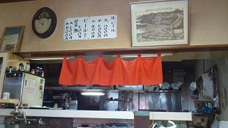 七五食堂 (3)