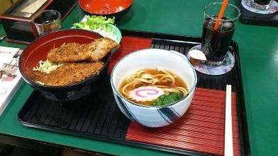 七五食堂 (6)