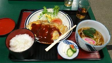 七五食堂 (7)