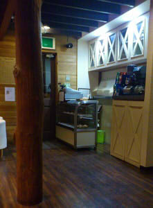 たまごカフェ (5)