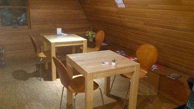 たまごカフェ (21)