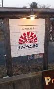 ヒノデカニ商店2 (1)