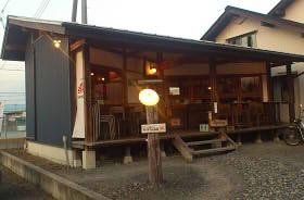 ヒノデカニ商店2 (2)