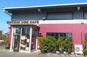 DIVERGE SIDE CAFE (3) (1)