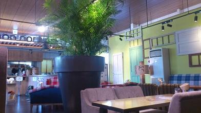 DIVERGE SIDE CAFE (3) (4)