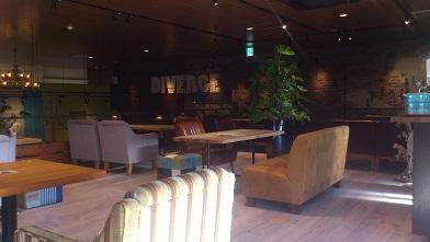 DIVERGE SIDE CAFE (3) (7)