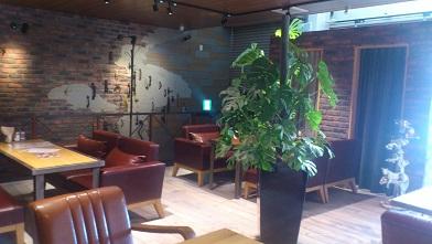 DIVERGE SIDE CAFE (3) (8)
