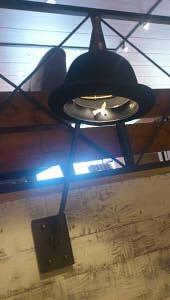 DIVERGE SIDE CAFE (3) (6)