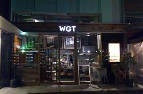 WGT (1)