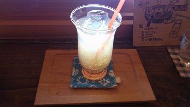 喫茶カニ (14)