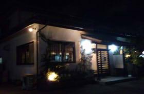 cafe Rossy(2) (1)