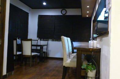 cafe Rossy(2) (18)