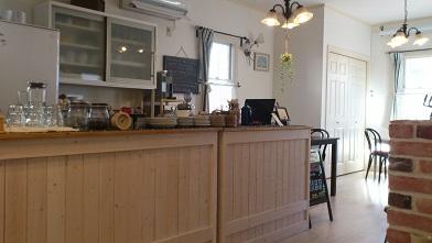 cafe Songbird ottoruth 2 (23)