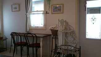 cafe Songbird ottoruth 2 (52)